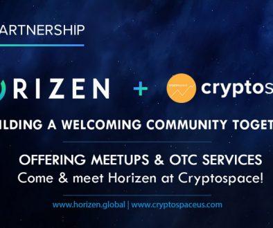 horizen_cryptospace