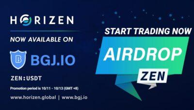 zen and bgj-airdrop