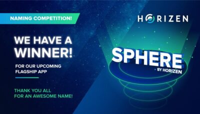 Naming-competition-winner-Sphere-by-Horizen