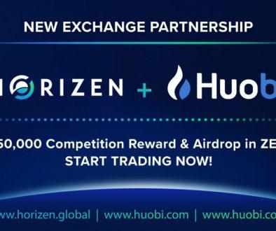 horizen-huobi-listing