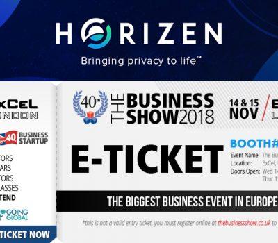 horizen-tbs-eticket
