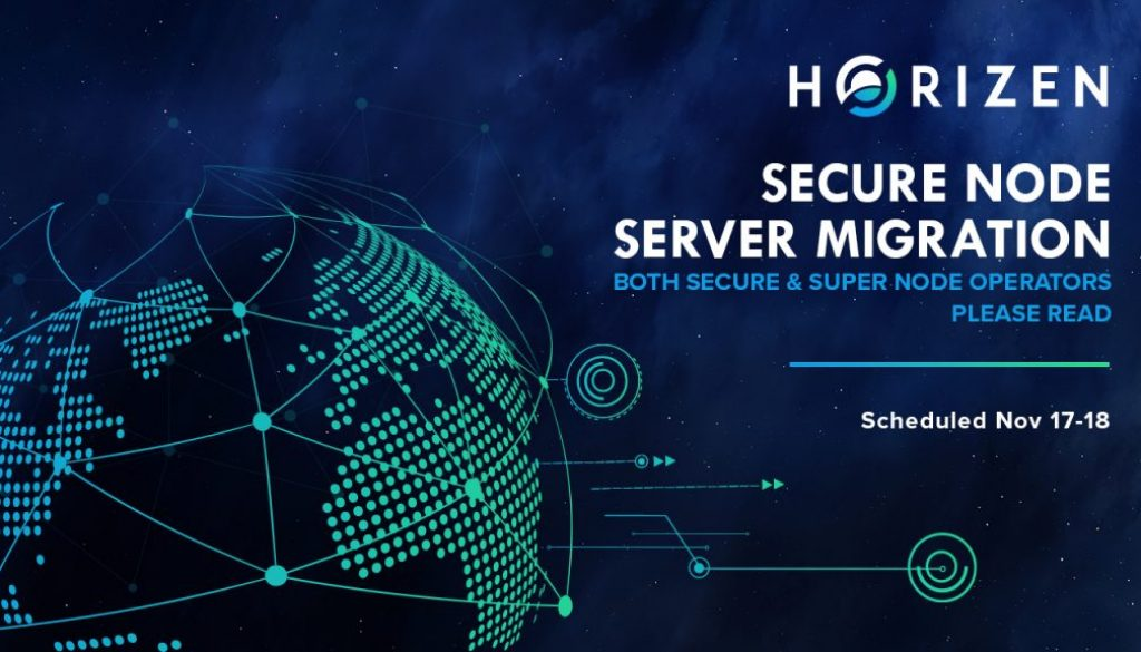 secure-node-server-migration-nov
