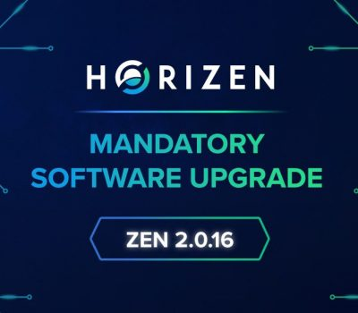 Mandatory-software-upgrade-ZEN-2.0.16-2nd