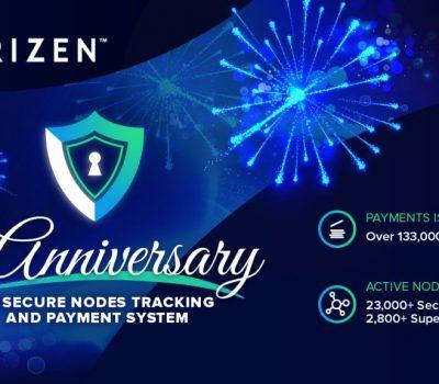 Secure-nodes-anniversary-1st-DEC
