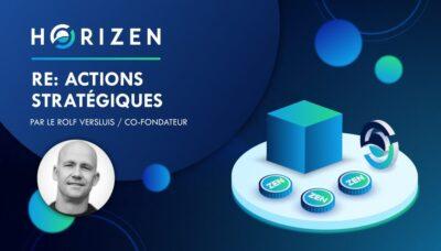 Strategic-Actions-For-Horizen-Rolf-FR