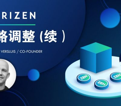 Strategic-Actions-For-Horizen-Rolf-cn