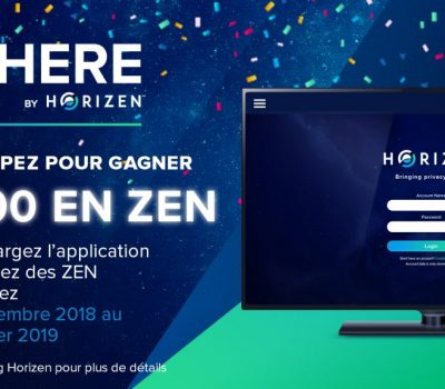sphere-by-horizen-competition-french