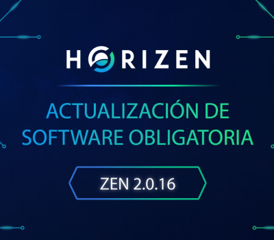Mandatory-software-upgrade-ZEN-2.0.16