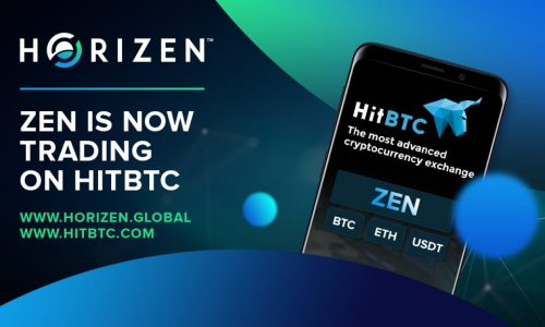 ZEN_HitBTC_new listing