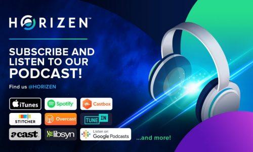 iTunesPodcast-promo_JAN19