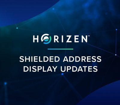 HZ_shielded-address-display-updates
