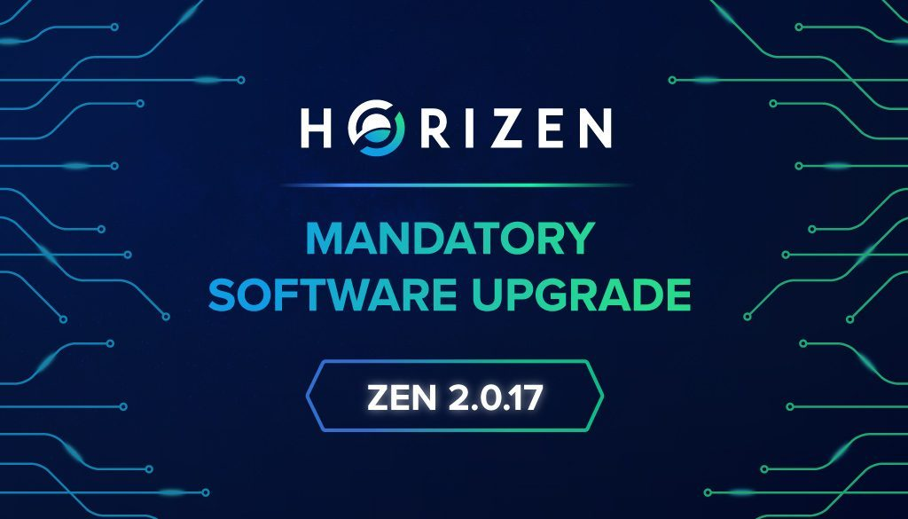 Mandatory-software-upgrade-ZEN-2.0.17