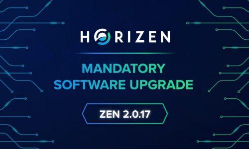 Mandatory-software-upgrade-ZEN-2.0.17