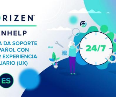 zenhelp_spanish