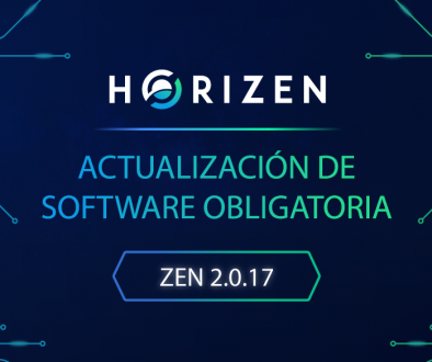 Mandatory-software-upgrade-ZEN-2.0.17_spa