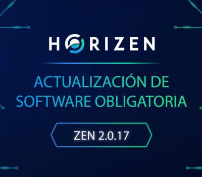 Mandatory-software-upgrade-ZEN-2.0.17_spa