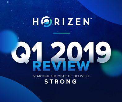 Q1-2019-review