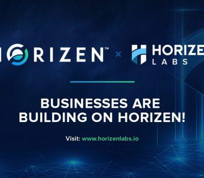 ZBF_Blog-promo-HL-launch_APR19-2
