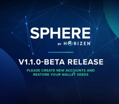 v1.1.0-release
