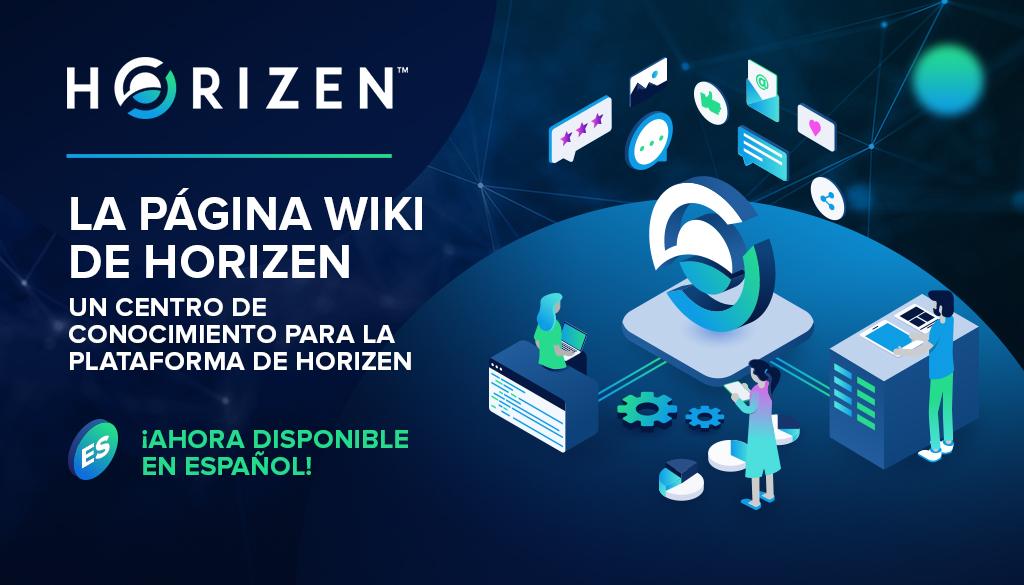 Wiki Español