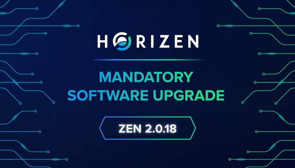 Mandatory-software-upgrade-ZEN-2.0.18