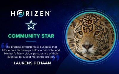 Community-Star-interviews_Laurens