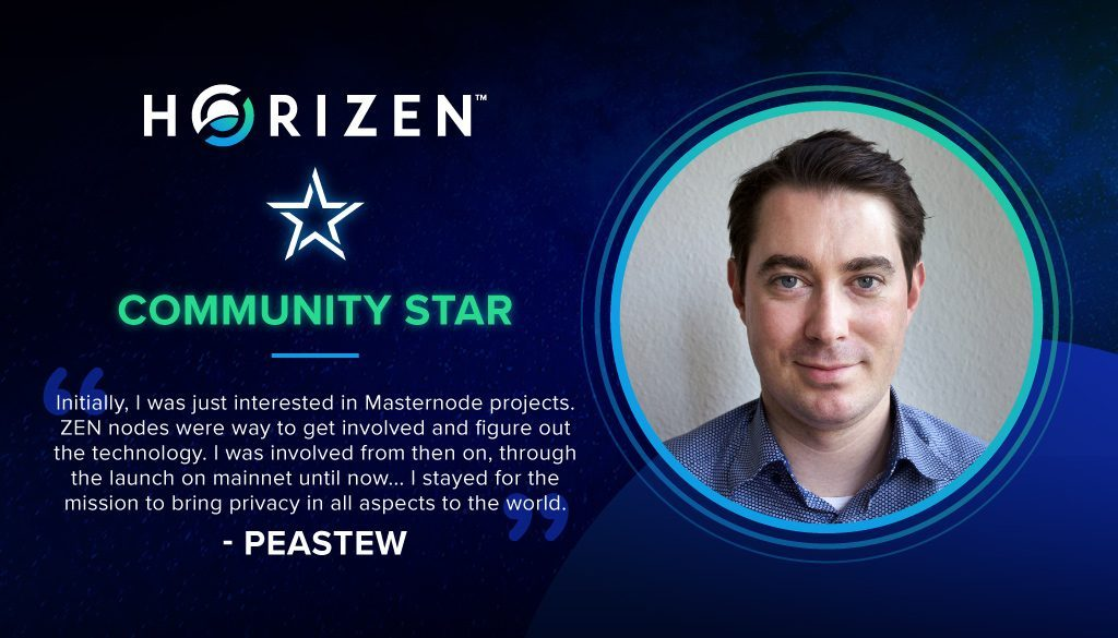 Community-Star-interviews_Peastew