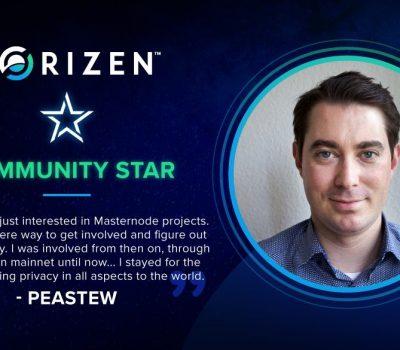Community-Star-interviews_Peastew
