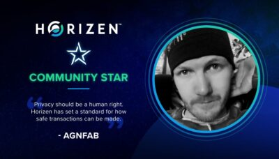 Community-Star-interviews_AGNFAB