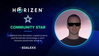 Community-Star-interviews_Edalexx
