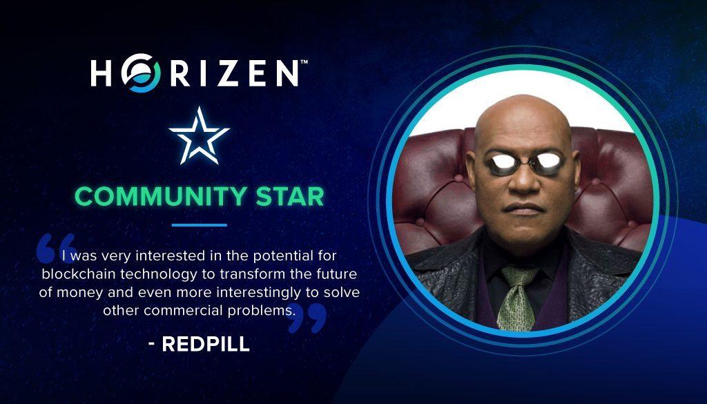 Community-Star-interviews_Redpill