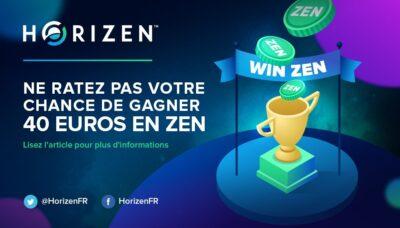 Alsace-Contest-SEP19-FR