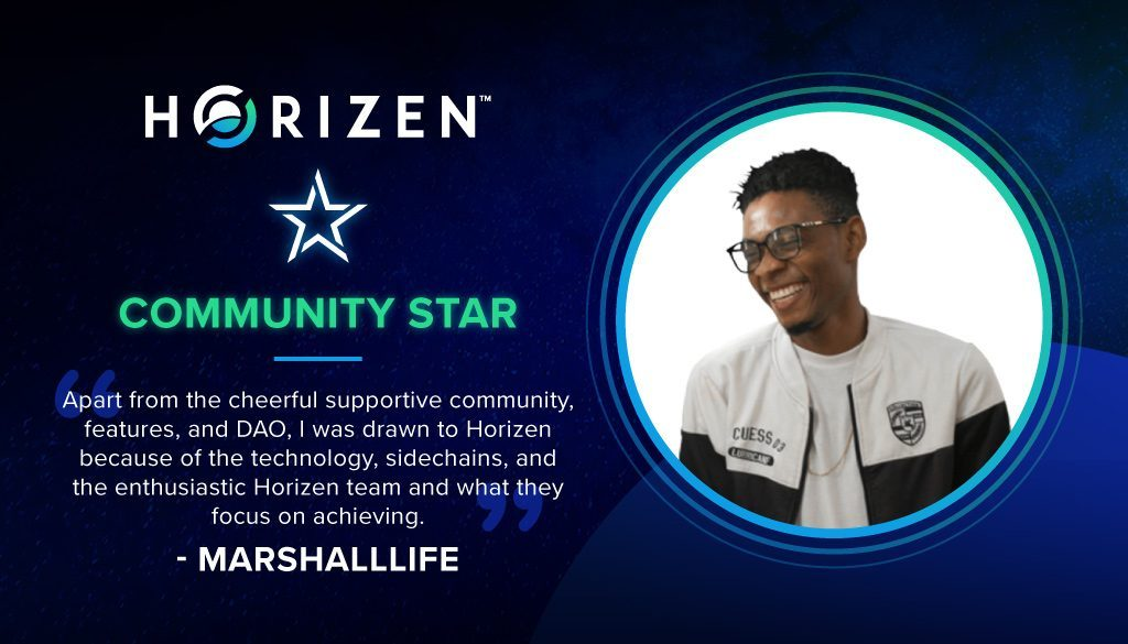 Community-Star-interviews_Marshalllife