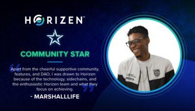 Community-Star-interviews_Marshalllife