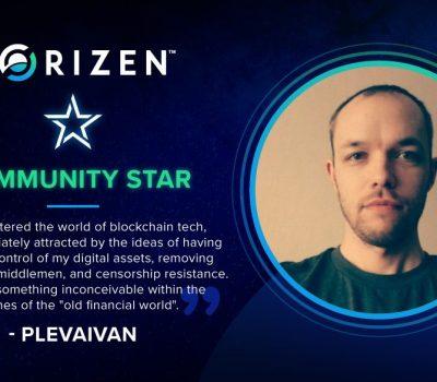 Community-Star-interviews_PlevaIvan