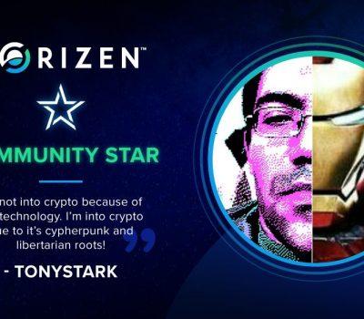 Community-Star-interviews_TonyStark