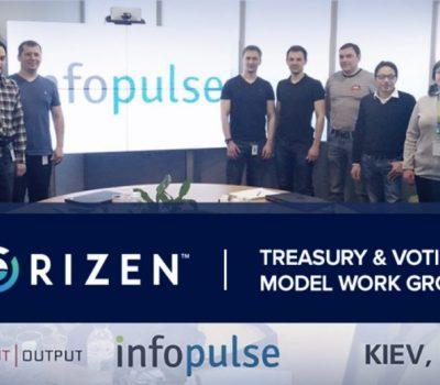 HZ_infopulse-working-group