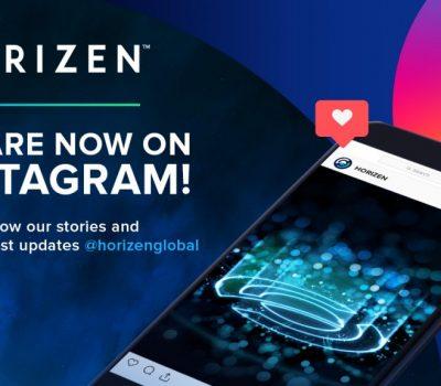 Instagram-launch_NOV18