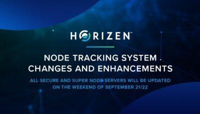 NodeTracking-system-changes-and-enhancement-sept-2019