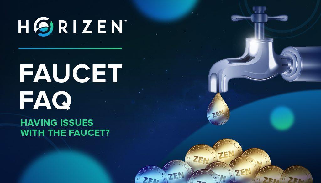 FAQ_faucet_OCT19