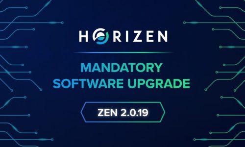 Mandatory-software-upgrade-ZEN-2.0.19