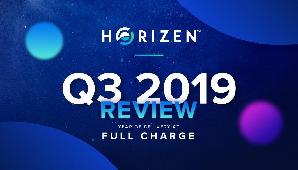 Q3-2019-review (1)