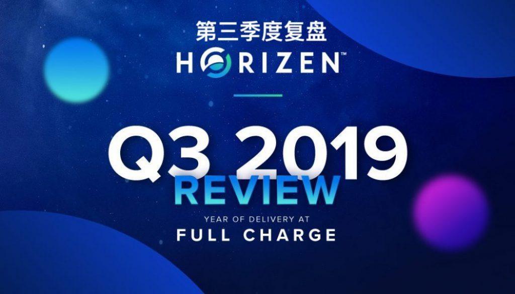 Q3-2019-review-1-1024x585-1050x600