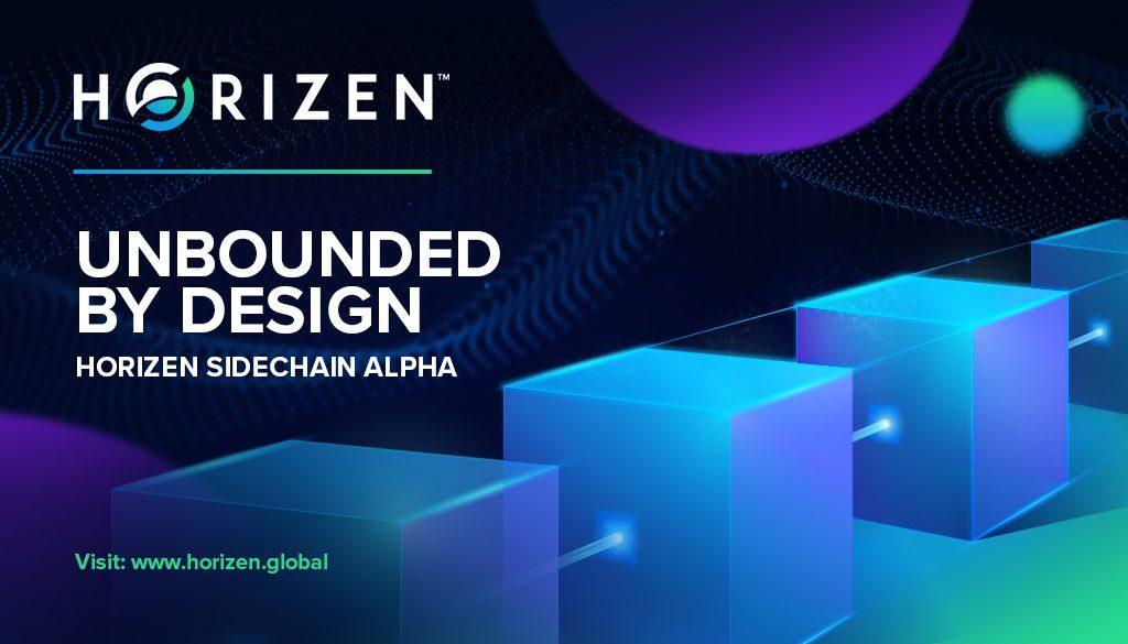 Sidechain-alpha-release