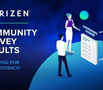 Community-survey-_NOV19