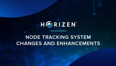 HZ_blog_image_node-updates