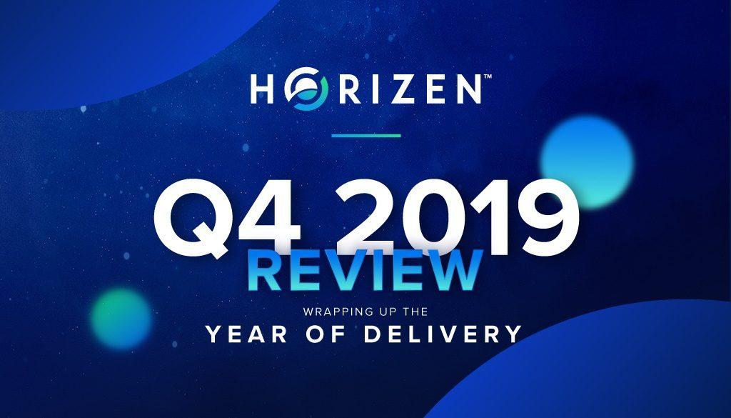 Q4-2019-review