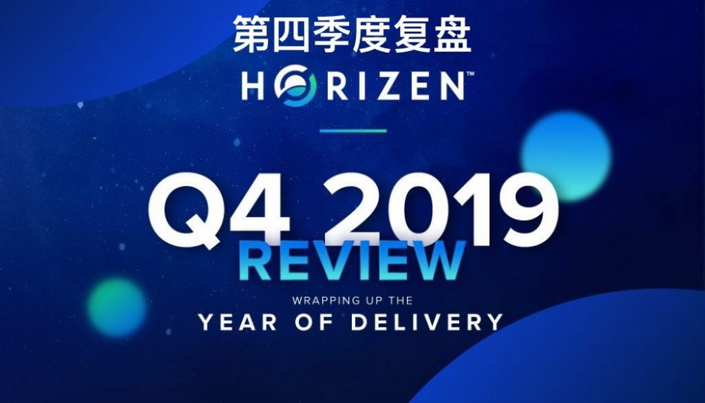 Q4-2019-review-1024x585-1050x600
