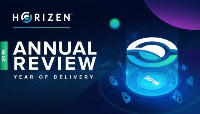 ZBF_2019-review-promo