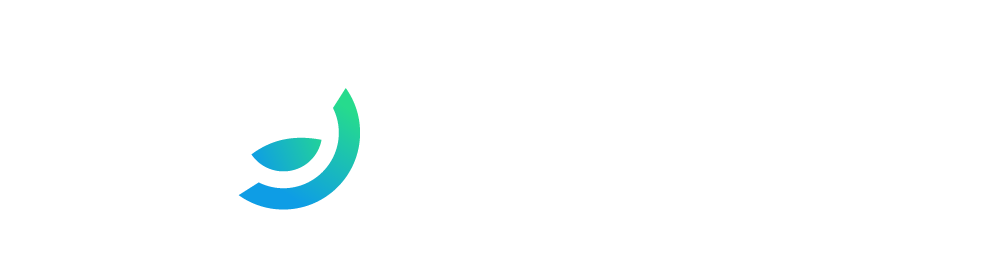 Horizen